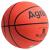 【得力旗下】アングナイト(Agnite)ティン用屋内外レジャースポーツバースカット子供入门トレーナーナインボール5号ボールティップ用ボールF 102