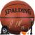 スポルディ(SPALDING)NBA开拓者チーム达米恩利拉サインPU ba Skeボックス76-110 Y