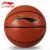リーンボール5号ボール6号ボール7号ボール小学生ティンン子供公式试合トレインPU本革屋内外バークボックスLBQK 027-1(6号ボール)