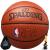 プロバスケットボール室内モデルスーパーボールNBA専门バッシュボックス74-61 Y