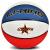 リーニンイ-NINGバークボックス内外のPUトレインCB Aゲーム用ボールスポーツ用品バースボックス6号バーンボックス237-1