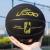 レディ正规品太极八卦バケットの耐久性抜群群バケトスボール7号ボール厚耐久性抜群群