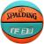 スポルディグ7号ボール室外トレーニンバーガー耐久性抜群ゴムTF-33バークボックス83-15 Y