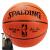 プロバスケットボール室内モデルバーストボールプロ公式试合牛革バッケスボール74-699 Y