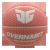 军哥巴斯ケトボアOVERHABIT PU GAY粉バスケムボックス黄宇军屋内外标准大人7号球网红同款习惯了头学生バケトボールボール