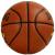 スポールディSPALDING NBAゲムベカー74-154屋外合成皮革7号ボルボルボルボルボルボルボルボルボルボルボルボルボルボルボルボア