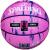 スポルディ(SPALDING)6番ボールバークボックス女子屋外モデル大理石プリントゴムボール83-777 Y