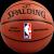 SPALDINGスポルディティーン屋内外公式试合7号ボールPUバースケジットボックス経典子供様スポルディバインボックス74-62 Yカラーボール人