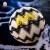 HELMETヘルメット哥規格品バークボックス耐久性抜群バースケムボックスボックス7号ボール街头潮流創意风火车轮バケット风火轮【必磨合】