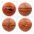 本品はナインボール5号球6号球7室外児童女子中学生トラングボックス025 027 044【6番ボールバッシュ】027点セットをプレゼントします。