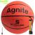 【得力旗下】アングナト(Agnite)ティン用屋内外レジャースポーツボールボールボールボールボールボールボールボールボールボールボールボールボールF 102