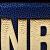NBA经典红白青三色室内PU baskeスポスポーツ74-65 Y SBD 0056テントススポーツツ