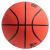 【得力旗下】アングナーF 102 5番ボールティンイン用屋内外レジャースポーツバースボム入门トレーナーナインボックスボックス子供ゴム