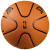 スポルディ(SPALDING)屋内外兼用耐久性抜抜群7号ボールバッシュ