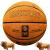 WITESS反牛毛軟皮バーッキングピュア本革手触り7号ボール室内室外通用バーセット
