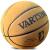 パスカルボール7号スタンダード合球屋内外のセメント地牛革の毛を厚くしたバケット子供様に通用します。