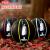 美士达(MiSDA)ブラケットの个性的な室内室外滑り止めコルピバボック規格品セメトの耐久性抜き群laciu Cobie-24号ティップ尼