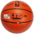 スポルディSPALDING NBA职业公式试合バケット耐久性抜群バークボックス74-57 Y