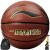 リーニ-NING CBAリーグ公式试合バケットハウス内外合成皮革バッシュボックスボックス043
