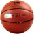 スポルディックSpalding NBAゲームムバスキーハウス内外兼用耐久性抜群合成皮革バッシュ76-167 Y