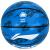 リーニンイ-NING屋内外公式试合7番ボール発泡ゴムバスキー子供様バースホール607-4