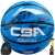 リニ-NING小中学校教育5号ボールバークボックスCBAリーグトレインインインインガム発泡ゴム素材バークボックス605-4