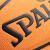 Spaldingスポルディングバークセメントの耐久性抜抜群NBA室内通用7号ボールトニング公式試用lanciu 74-600 Y(軟皮二弁)