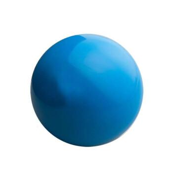 バースケトボール2ポンド4ポンドボールボールボールボールボールボールボールボールブルー2ポンドアップ