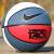 ナイキナイキボールの実戦耐久性抜き群標準7号ボールボールボールボールボールバットボールDC 8654 NK 0146307-7