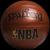 プロゴルディグバーク室内室外耐久性抜群ゴムセメントのブロック公式试合NBAバークボックス76-155 Yポリルディ