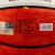 スポルディスペアリングNBAゲームの色柄バストボックスの内外合成皮革バッシュ74-937 Y