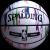 ジャストボックス室内室外耐久性抜群ゴムセメントのカラー公式试合NBA bass bo ll 83-66 Yスポルディング83-66 Y【全セットプレゼント】
