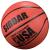 サダバスキー正統品幼稚園児用4番ボール小中学生ティップ5番ボールゴムバット7番ボール子供がボールをたたく室外セメントの耐久性抜き群公式試合トレイン453ブラウン-4番ボール(3-5歳)